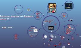 IT-intro Blackeberg