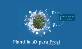 Copy of Copy of Plantilla 3D sydo.fr