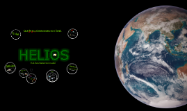 Copy of HELIOS presentation!