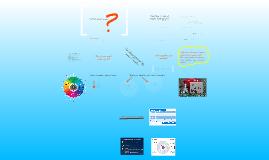 Social media workshop Staatsbosbeheer