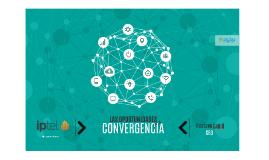CONVERGENCIA-IPTEL