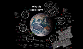 Intro1. Intro 2. Glob2. Glob3. What is Sociology? Comparison to other sciences. History of. The scientific principle. Core theories.