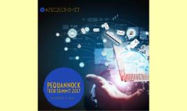 Copy of Tech Summit 2.0