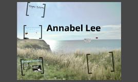 Copy of Annabel Lee