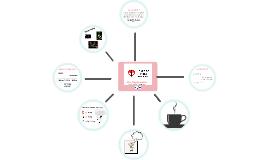 Lesson 3: Caffeine & Energy Drinks
