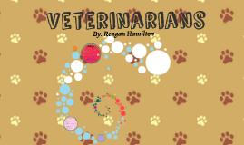 Veternarians