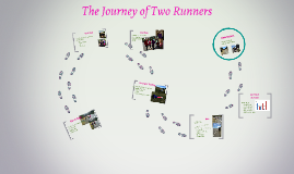 The Journey of Two Runners