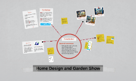 Home Design and Garden Show