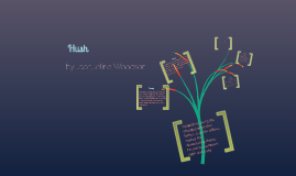 Hush Book Reveiw