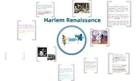 Copy of Harlem Ren