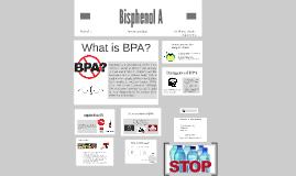 Copy of BPA