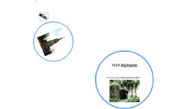 visit highgate