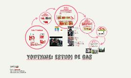 Copia de YoUthMe: estudi de cas