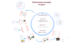 Copy of Copy of Performance Analysis