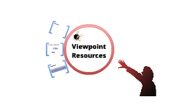 Viewpoint Resources