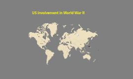 Video Version- America in WWII