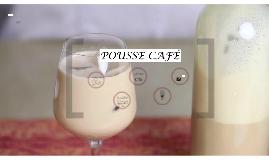 Copy of Vinos Tintos y Pousse Café
