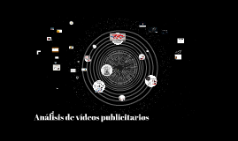 analisis de videos publicitarios