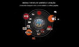 Copy of RODAS E REDES