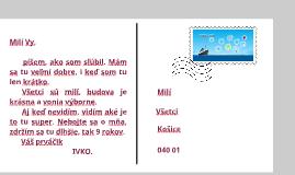 zsgemerskaKE_bv