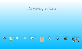 Ohio's History