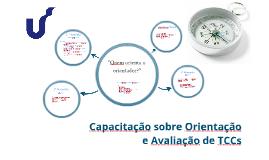 Copy of Capacitação TCC TI