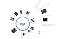 Internet Law: Future Gazing 2014
