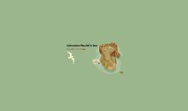 Colonization Results In Loss