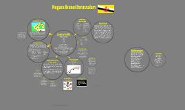 Copy of Brunei