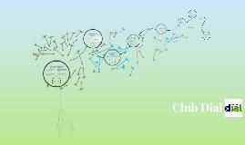 Club Dial