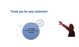 Cyber Bulling Presentation
