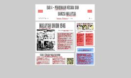 Copy of BAB 4 – PEMBINAAN NEGARA DAN