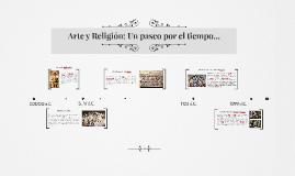 Arte y Religión