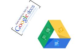 Qué es Google Docs?