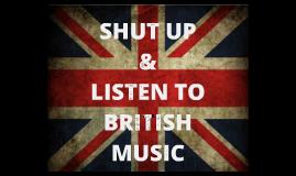 Copy of UK-Music