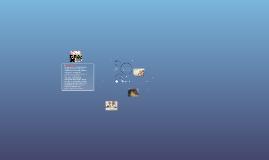 Copy of Aplicación de desafíos al pensamiento