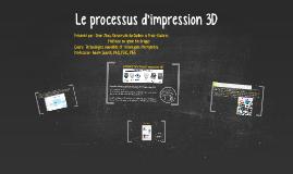 Projet2.4_Le processus d'impression 3D