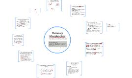 delaney mossbacher