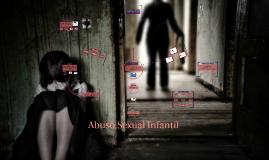 Generalidades del Abuso Sexual Infantil y creación de rutas de atención