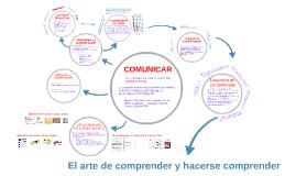 Copy of Comprensión lectora