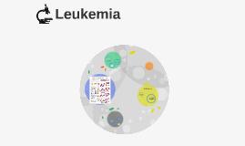 Copy of Leukemia