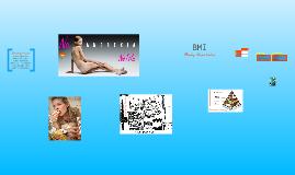 Brochure Eetstoornissen