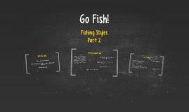 Go Fish! 08