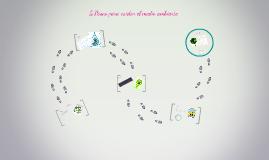 5 Pasos para cuidar el medio ambiente