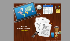 Intro to Electronic Health Records
