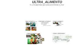 ULTRA_ALIMENTO