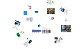 Copy of Copy of Infoportal IIOT - Expertise Products