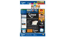 Copy of Presentación Cadena RASA Yucatán