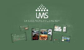 LMS.en