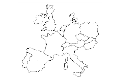 European Capstone Overview